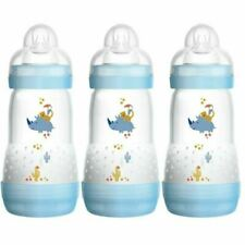 MAM FB0403B Bottles