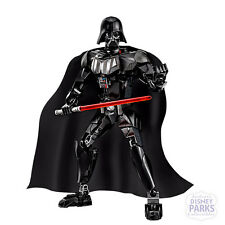 Disney Parks LEGO Star Wars 75111 Darth Vader
