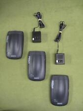 3 Wireless Print Pc Adapter Promise Technology Kql-Gz05