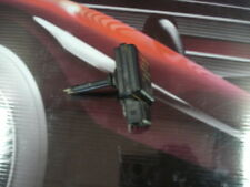 Sensor Ausgleichsbehälter  Citroen Peugeot 307 SW G.CARTIER 9617376880 63299018