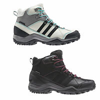 adidas Performance Winter Hiker Winterhiker Boots Schuhe Winterschuhe Damen NEU
