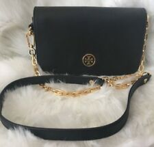 e3467b9aacc2 Tory Burch Crossbody Bags   Handbags for Women for sale