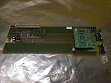 dSpace DS4502-01 + Hilscher com-pb Plug-in Card