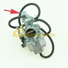 CARBURETOR Carb Fits HONDA TRX 250 RECON TRX250 1998-2000 Fr US free shipping!!!