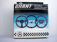 Grant 3595 Steering Wheel Installation Kit