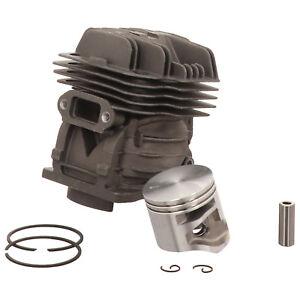 Zylinder und Kolben passend Stihl MS 201T MS201T 40 mm 1145 020 1200