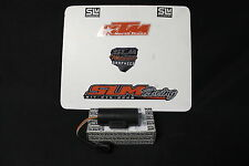 KTM 2016 250 350 450 SXF XCF CONDENSER COIL ELECTRICAL 79011035000 2015 FE SX-F