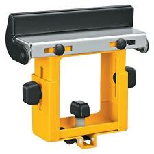 Dewalt Material Support Bracket To Suit DW723 Mitre Saw Stand DW7232