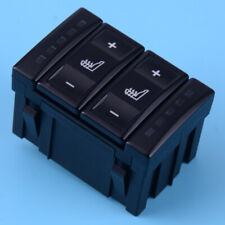Kunststoff-Auto Sitzheizung Schalter für Ford Galaxy MK3 Mondeo MK4 S-MAX A2
