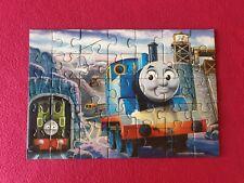 Ravensburger Thomas & Friends 35 Piece Jigsaw 181mm x 264mm