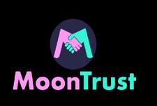 1,000,000 MoonTrust Token (1 Million MNTT) MINING Contract Crypto Currency
