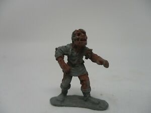 Ral Partha Zombie Dungeons and Dragons Miniature