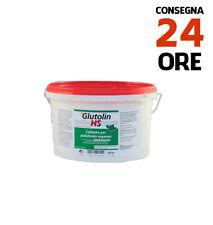 Glutolin Colla per Pannelli Depron Glutolin 8 kg Colla Polistirolo Depron
