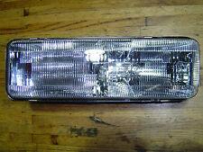 88 89 90 91 92 93 94 95 96 Buick Regal Headlight Head Light Coupe RIGHT RH NEW