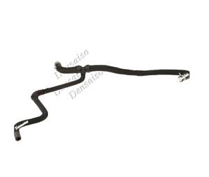 Heater Hose Fit 11-19 Dodge Charger Challenger 3.6 6 Cylinders Inlet Hose