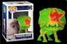 Exclusive Predator Hound Heat Vision Funko Pop Vinyl New in Box