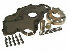 For 2010-2017 Chevrolet Equinox Oil Pump Repair Kit Sealed Power 91572BZ 2011