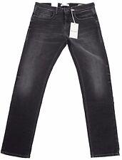 MAC Jeans Selected Herren Jeans Denim Hose NEW TED Men Pants Größe W33 L32 NEU