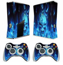Faceplates, Decals & Stickers Star Wars 022 Vinyl Decal Skin Sticker For Xbox360 Slim And 2 Controller Skins Sale Price