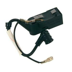 Replacement Ignition Coil FOR 52cc 45cc 58cc CHAINSAW 5800 5200 4500 Module