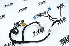 Orig. VW PASSAT Cc Facelift 1.4 TSI Juego de Cables Puerta Conductor 3C8971557AG