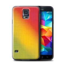 Étuis, housses et coques coton pour téléphone mobile et assistant personnel (PDA) Samsung