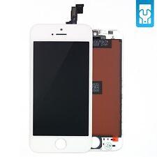 Genuine Original LCD Screen iPhone SE White