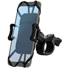 360 ° Vélo Téléphone Portable Support Pour Tous Les Modèles Nokia Smartphone MTB...