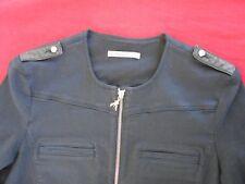 Patrizia  Pepe giacchetto donna