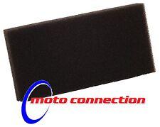 APICO Open Cell SUMP FOAM - Prevents mud clogging for GAS GAS EC 125 200 250 300