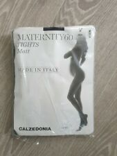 Calzedonia Maternity Tights