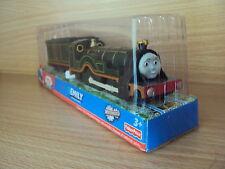 "Thomas & Friends Track Master Motorized Railway - ""Emily"" # R9237 Brand NEW"