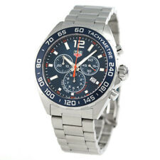 Tag Heuer Wristwatches For Sale Ebay