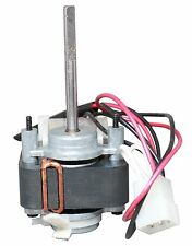 Broan S99080160 Motor Only