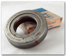 C1DZ-7580-A TRANSMISSION BEARING 1960-1964 FORD FALCON / FAIRLANE MUSTANG 4SPEED