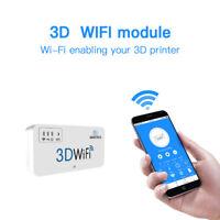 Geeetech 3D WiFi wireless control module for 3D printer