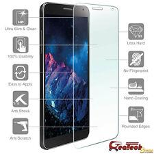 Pellicola Protettiva Vetro Display Temperato 9H Per Galaxy S7 G930F Curvo 100%