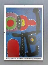 Rahmenloser Bilderrahmen Cliprahmen Rahmenlos Bildhalter Rahmen 53x100-54x94cm