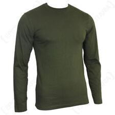 Abbigliamento e accessori Mil-Tec dalla Germania