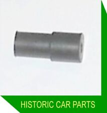 Advance & Retard Vacuum Tube CONNECTOR - Pipe to Carb or Pipe to Distributor