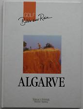 Bilder einer Reise – Algarve / Golf