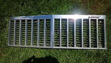 1979 - 1982  Mercury Grand Marquis front grill grille OEM used