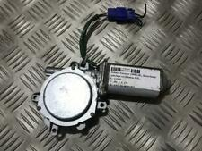 Window Motor Front Right Subaru Forester 391876-84