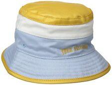 NWT True Religion Brand Jeans Reversible Colorblock Bucket Hat Small/Medium S/M