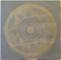 JOHN MCLAUGHLIN Dave Holland JOHN SURMAN Where Fortune Smiles LP on Dawn UK 1971
