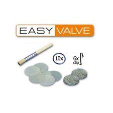 Easy Valve Wear & Tear Set by Storz & Bickel