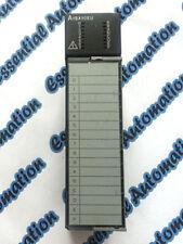Mitsubishi Melsec A1SX10EU - A1S-X10EU 110VAC Input Module