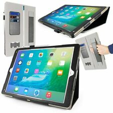 Apple iPad Pro 12.9 Multifunctional Case Hand Strap  Stylus Pen Holder Holder