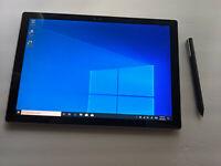 Microsoft Surface Pro 4 - Intel Core i5 128GB/4GBRAM Wi-Fi Only