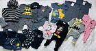 BabyKleidung  Paket/set Gr.50/56 junge Marken Bekleidung Disney,H&M
